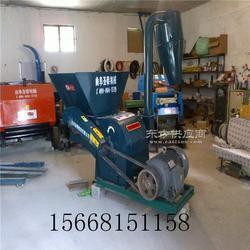家用小型粉碎机厂家 高粱粉碎机图片