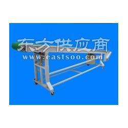 砂石料厂专用移动式输送机图片