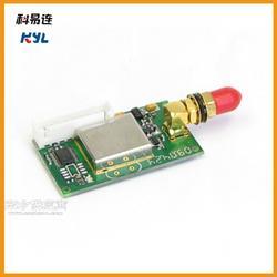 工业级无线接收模块供应 无线射频接收模块图片