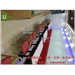 低价销售餐厅桌椅 工厂直销餐厅桌椅 中高档餐厅桌椅量身定制厂家图片