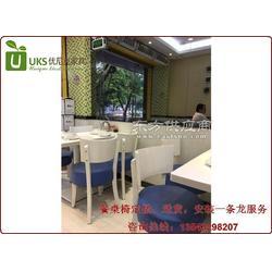 2017正在热销的餐厅桌椅 值得信赖的餐厅桌椅供应商 消费者认可的餐厅桌椅定制厂家图片