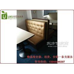 2017正在热销的餐厅桌椅 茶餐厅桌椅定制厂家贴心服务商图片
