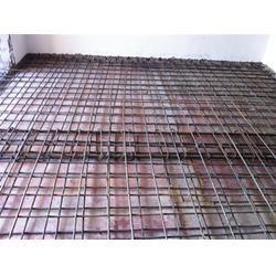 武昌现浇楼板、武汉鑫四强建筑、普通现浇楼板承重图片