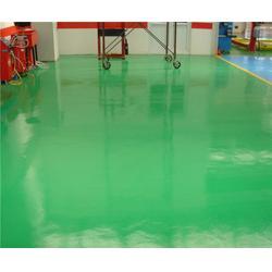 厂房地面起砂起灰处理剂,济宁起砂起灰处理剂,易固质量保证图片