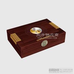 木质收藏品包装盒 创意设计做工精美图片