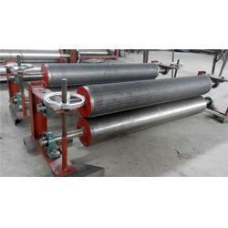 优质防水卷材设备、滁州防水卷材设备、永盛防水机械图片