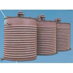 防水卷材生产线-潍坊永盛防水机械公司图片