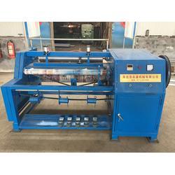 晋城防水卷材设备 永盛防水机械厂 专业防水卷材设备