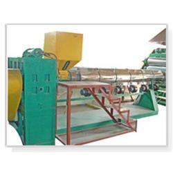防水卷材设备哪家好_淮北防水卷材设备_潍坊永盛防水机械公司图片