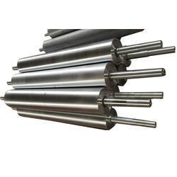 防水卷材机械厂家-防水卷材机械-永盛防水机械(查看)图片