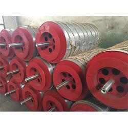 APP防水卷材生产线生产-营口防水卷材生产线-永盛防水机械图片