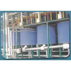pvc防水卷材设备,枣庄防水卷材设备,永盛防水机械图片