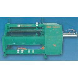 防水机械-永盛防水机械-防水机械图片