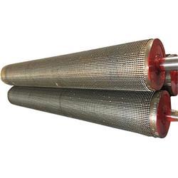 防水卷材生产线哪家好_伊春防水卷材生产线_永盛防水机械图片
