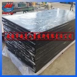 料仓耐磨板,耐磨板,安阳超高公司图片