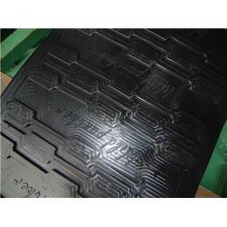 鹤岗农用机械履带_农用机械履带选哪家_力维机械品质保障图片