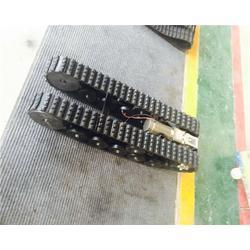 雅安市特种履带底盘,力维机械质优价廉,特种履带底盘规格图片