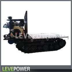 上海小型履带运输车|力维机械质优价廉|小型履带运输车厂家图片