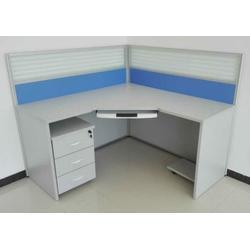 办公家具、办公家具、森成办公家具(图)图片