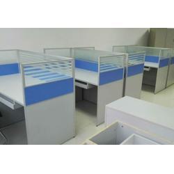 森成办公厂(图),办公家具生产厂家,办公家具图片