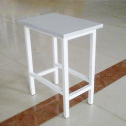 学生课桌椅|学生课桌椅|森成办公家具图片