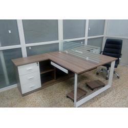 办公家具供货商、森成办公家具(在线咨询)、办公家具图片