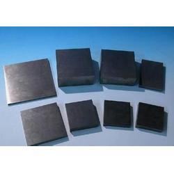 进口钨钢、进口钨钢、邦福金属(查看)图片
