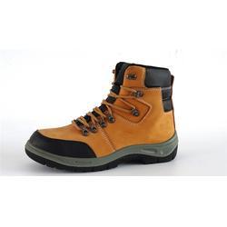 劳保鞋厂商-正龙劳保(在线咨询)劳保鞋图片