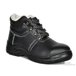 劳保鞋-劳保鞋出口-正龙劳保(优质商家)图片