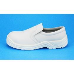 佛山安全鞋、正龙劳保(在线咨询)、安全鞋图片