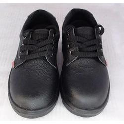劳保鞋-正龙劳保-劳保鞋厂家图片