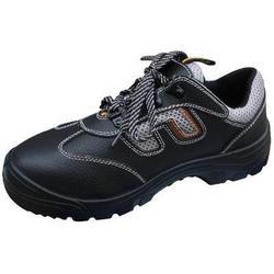 正龙劳保,商务安全鞋,安全鞋图片