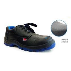 安全鞋定做-正龙劳保(在线咨询)安全鞋图片