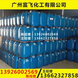 非缔合型ase-60_佛山涂料用增稠剂_增稠剂图片