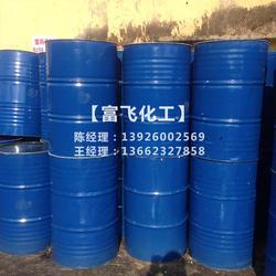 長鏈氯化石蠟-52-深圳52號氯化石蠟優級-氯化石蠟圖片