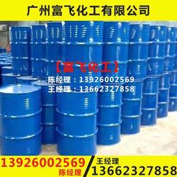珠海环氧大豆油,新型环保pvc增塑剂,高环氧值广东厂家现货图片