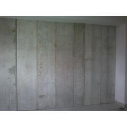 济源多孔轻体隔墙板 济源轻体隔墙板