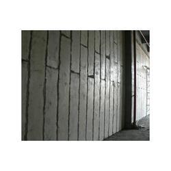 许昌新型复合隔墙板-许昌复合隔墙板(金领域)图片