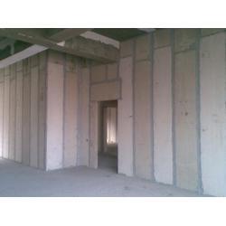 新乡防震轻质隔墙板-【金领域】(在线咨询)-新乡轻质隔墙板图片