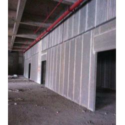 新乡轻质隔墙板厂家(金领域)(在线咨询)轻质隔墙板图片
