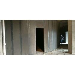 三门峡轻质隔墙板厂-三门峡轻质隔墙板-【金领域】图片