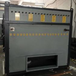 袋式收尘器厂家、收尘、申宇环保设备有限公司图片