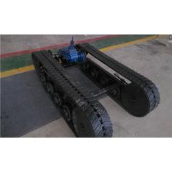 鄂尔多斯田园运输车|田园运输车直销|力维机械(优质商家)图片
