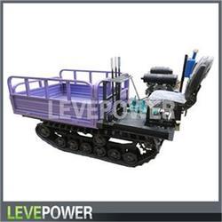 小型履带运输车、大连小型履带运输车、力维机械厂家直销图片