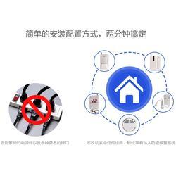 盛鼎电子留住美好时光,广州无线网络摄像头,无线网络摄像头图片