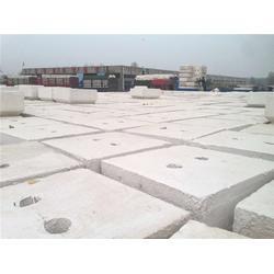 优质薄壁方箱空心板规格-薄壁方箱空心板规格-临沂中骏薄壁方箱图片