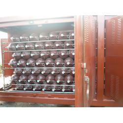 出口车用天然气瓶-天然气瓶专业厂家(在线咨询)车用天然气瓶图片
