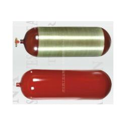 车用天然气瓶厂家、车用天然气瓶、CNG瓶(多图)图片