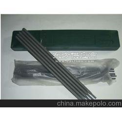 D988 D908 D918 D903耐磨堆焊电焊条 超硬度 高耐图片
