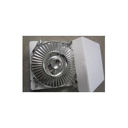 耐酸钢ND钢焊丝ND钢电焊条图片